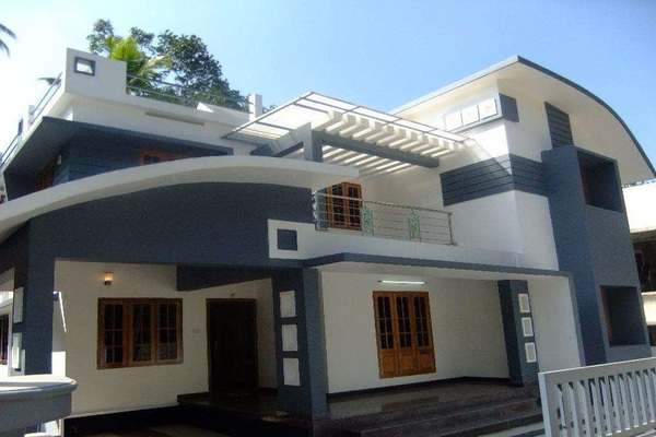 kerala_real_estate_ad3185042671